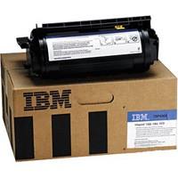 Comprar cartucho de toner 39V2515 de IBM online.