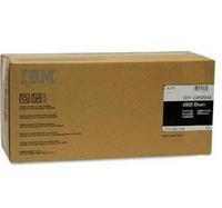 KIT DE MANTENIMIENTO LASER NYLON TYPE-4536 4537 4538 IBM TYPE-4536 4537 4538