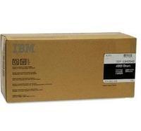 Comprar Cinta de nylon 39V2599 de IBM online.