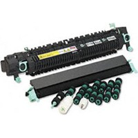 KIT DE MANTENIMIENTO LASER IBM TYPE-4539