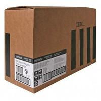 Comprar Rodillo de transferencia 39V2609 de IBM online.