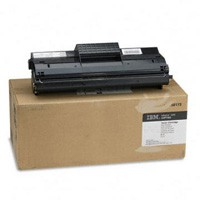 KIT DE MANTENIMIENTO LASER IBM TYPE-4526