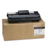 Comprar Kit de mantenimiento 39V2630 de IBM online.