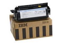 Comprar kit de mantenimiento 39V2633 de IBM online.