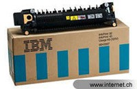 KIT DE MANTENIMIENTO LASER IBM