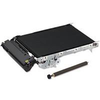 Comprar Kit de mantenimiento 39V2644 de IBM online.