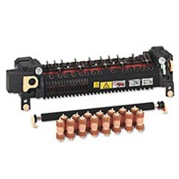 Comprar fusor 39V2646 de IBM online.