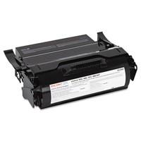 Comprar cartucho de toner 39V2969 de IBM online.