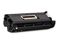 Comprar cartucho de toner 39V3202 de IBM online.