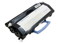 Comprar cartucho de toner 39V3203 de IBM online.