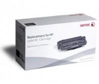Comprar Kit de mantenimiento 39V3526 de IBM online.