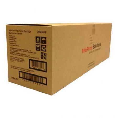 Comprar cartucho de toner 39V3628 de IBM online.
