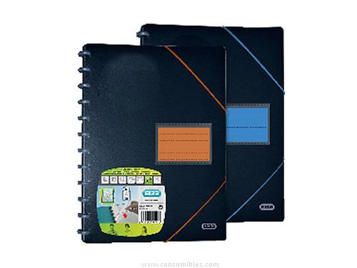 Comprar  808239 de Foldermate online.