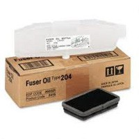Comprar fusor 400321 de Ricoh online.