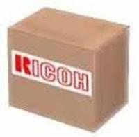 Comprar tambor 400511 de Ricoh online.