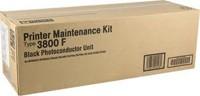 impresora laser color aficio 3800: