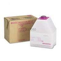 Comprar fusor 400569 de Ricoh online.