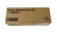 Comprar kit de mantenimiento 400576 de Ricoh online.