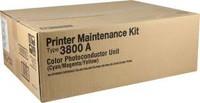 Comprar PCU 400594 de Ricoh online.