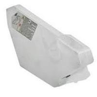 Comprar cartucho de toner 400719 de Ricoh online.