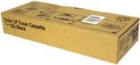 Comprar cartucho de toner 400838 de Ricoh online.