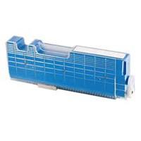 Comprar cartucho de toner 400839 de Ricoh online.