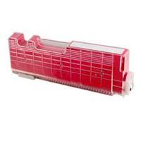 Comprar cartucho de toner 400840 de Ricoh online.
