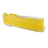 Comprar cartucho de toner 400841 de Ricoh online.