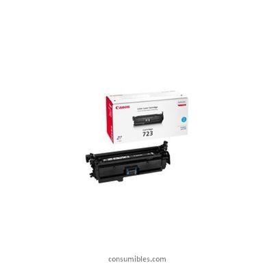 Comprar kit de mantenimiento 400878 de Ricoh online.