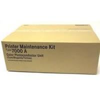 Comprar kit de mantenimiento 400879 de Ricoh online.