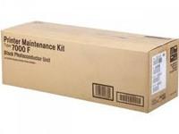 Comprar kit de mantenimiento 400880 de Ricoh online.