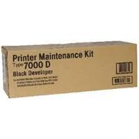 Comprar kit de mantenimiento 400962 de Ricoh online.