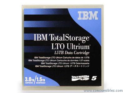 Comprar  46X1290 de IBM online.