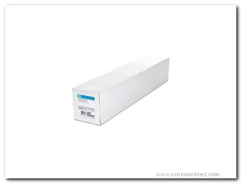 Comprar  CH027A de HP online.