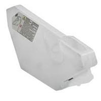 Comprar bote de residuos 402075 de Ricoh online.