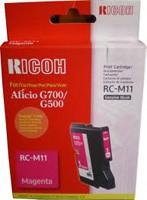 Comprar Tinta gel 402281 de Ricoh online.