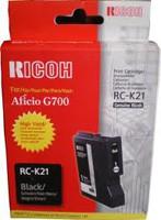 Comprar Tinta gel 402282 de Ricoh online.