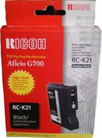 Comprar Tinta gel 402284 de Ricoh online.