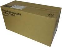 Comprar fusor 402311 de Ricoh online.