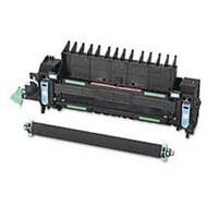 Comprar fusor 402451 de Ricoh online.