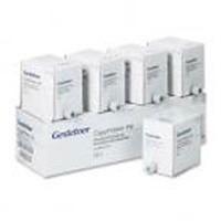 Comprar Unidad de transferencia 402527 de Gestetner online.