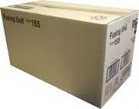Comprar fusor 402528 de Ricoh online.