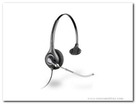 Comprar  402970 de Plantronics online.