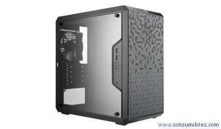 Comprar  MCB-Q300L-KANN-S00 de Cooler Master online.