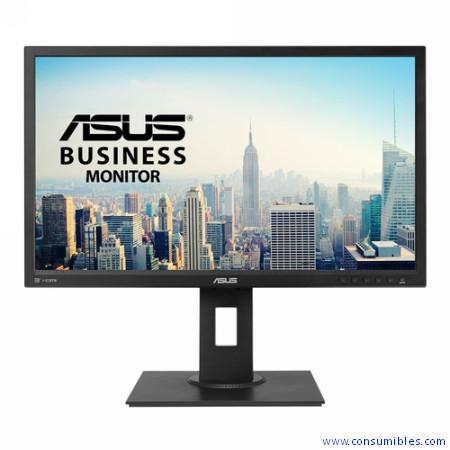 Comprar  90LM01V1-B01370 de Asus online.