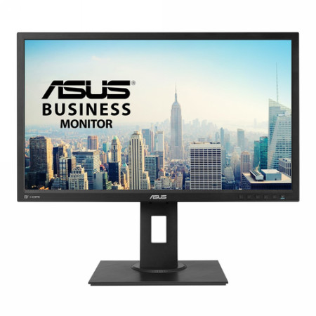 Comprar  90LM01W1-B02370 de Asus online.