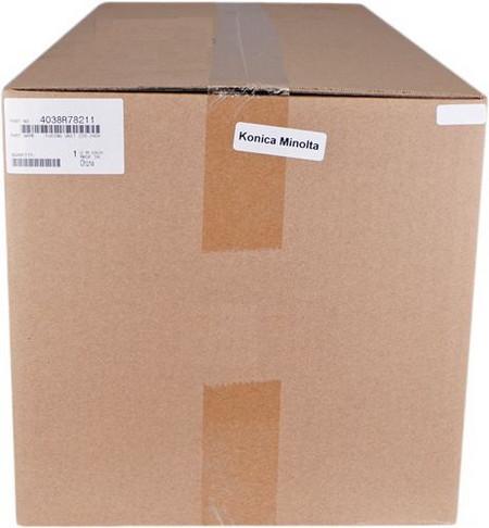 Comprar fusor 4038R78211 de Konica-Minolta online.