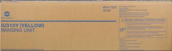 Comprar tambor 4047503 de Konica-Minolta online.