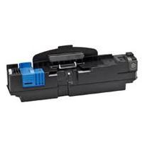 Comprar bote de residuos 4049111 de Konica-Minolta online.