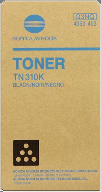Comprar cartucho de toner 4053403 de Konica-Minolta online.